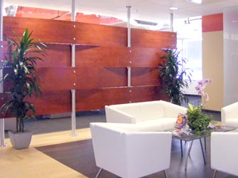 interior plants landscape design services office plant rental